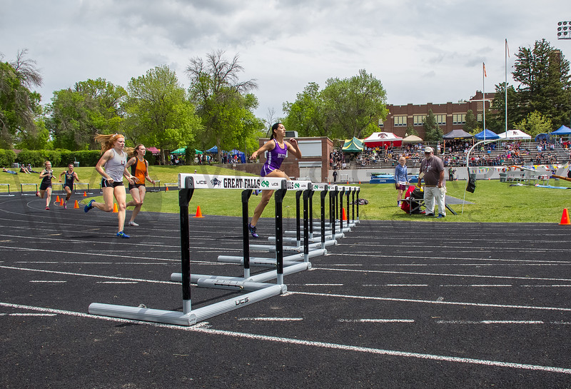 2014 MHSA T&F State Meet - Day 2 (f)-609