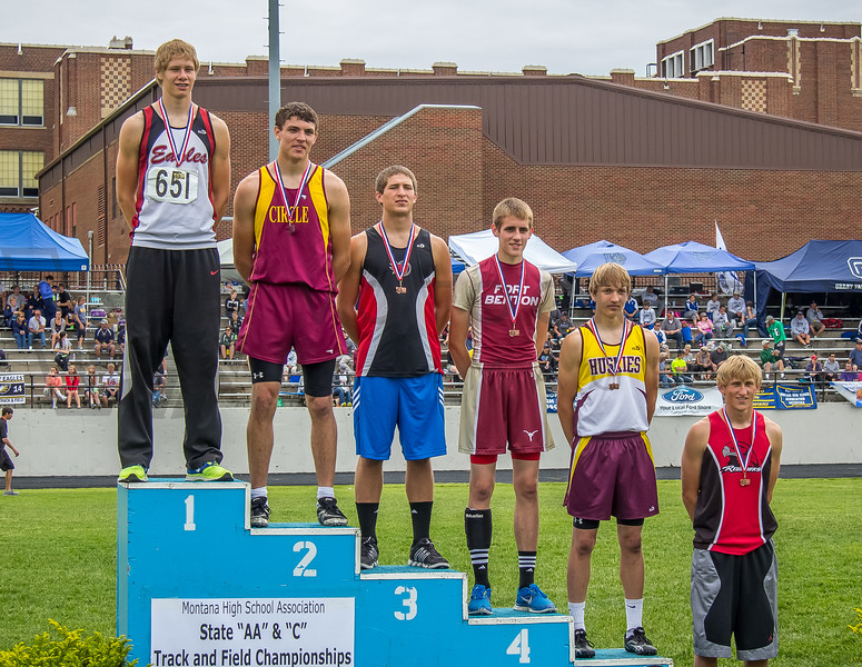 2014 MHSA T&F State Meet - Day 2 (f)-316