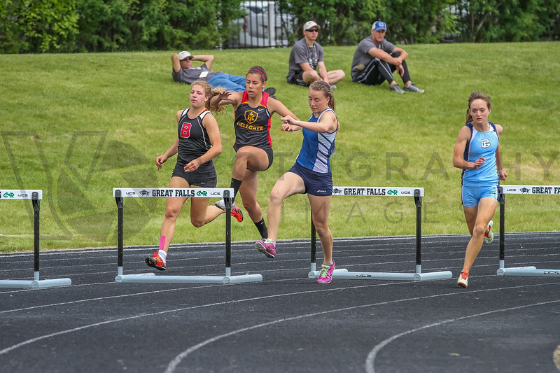 2014 MHSA T&F State Meet - Day 2 (f)-386