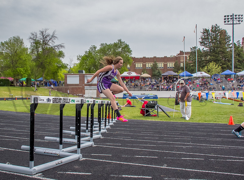 2014 MHSA T&F State Meet - Day 2 (f)-537