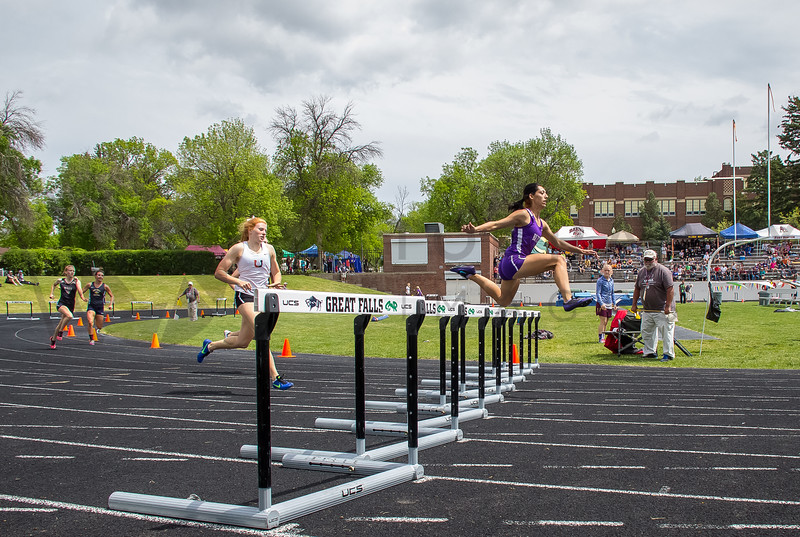 2014 MHSA T&F State Meet - Day 2 (f)-610