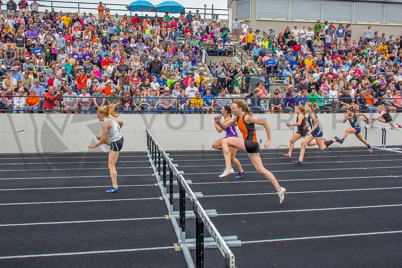2014 MHSA T&F State Meet - Day 2 (f)-330