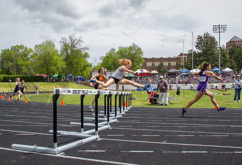 2014 MHSA T&F State Meet - Day 2 (f)-612