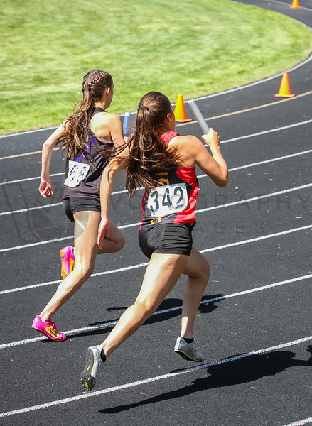 2014 MHSA T&F State Meet - Day 1 (f)-41