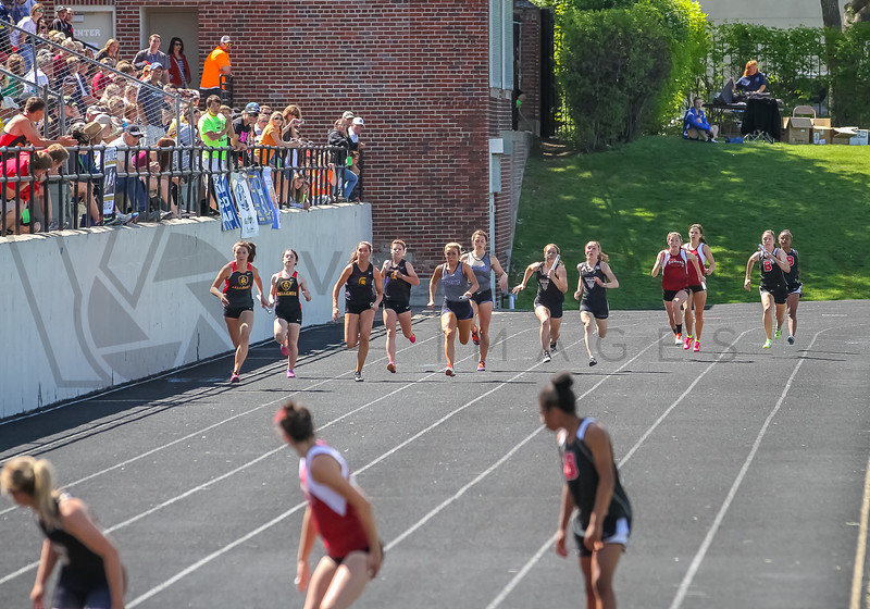 2014 MHSA T&F State Meet - Day 1 (f)-31
