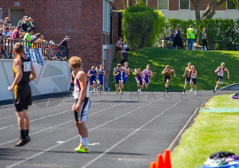 2014 MHSA T&F State Meet - Day 1 (f)-3