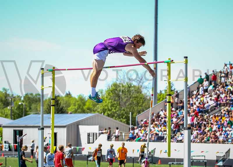 2014 MHSA T&F State Meet - Day 1 (f)-28