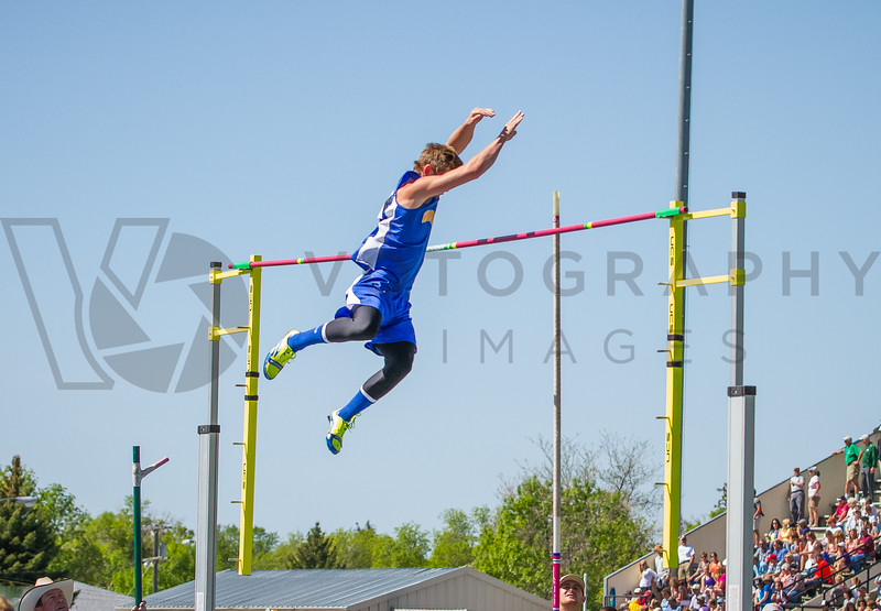 2014 MHSA T&F State Meet - Day 1 (f)-5