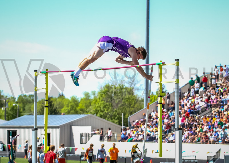 2014 MHSA T&F State Meet - Day 1 (f)-27