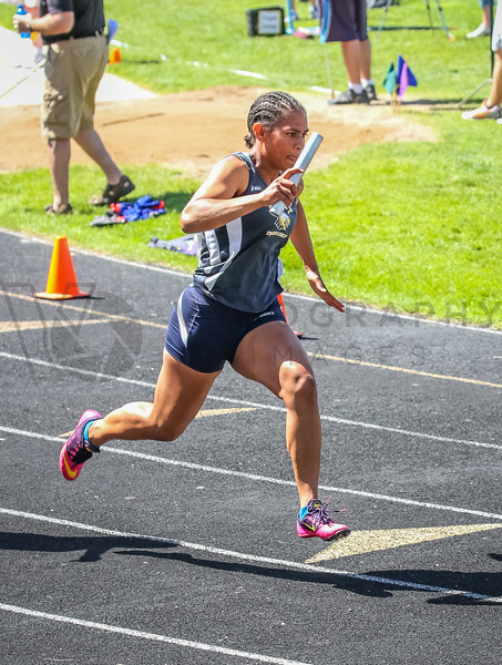2014 MHSA T&F State Meet - Day 1 (f)-48