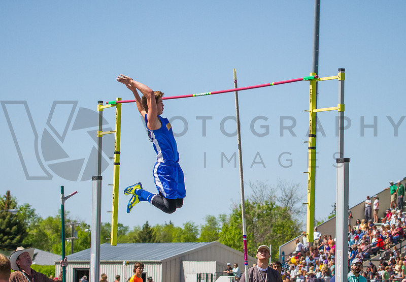 2014 MHSA T&F State Meet - Day 1 (f)-6