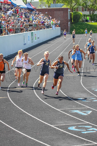 2014 MHSA T&F State Meet - Day 1 (f)-46