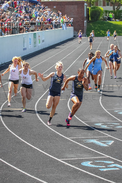 2014 MHSA T&F State Meet - Day 1 (f)-47
