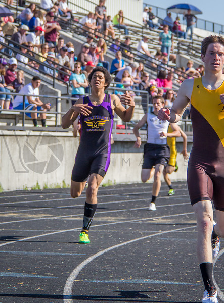 2014 Russ Rilcher Top Ten T&F Meet - f-231