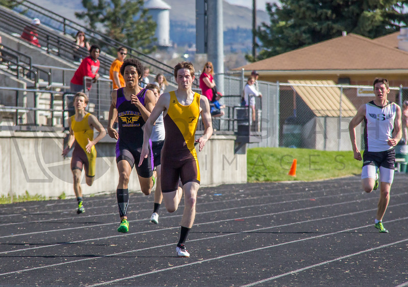 2014 Russ Rilcher Top Ten T&F Meet - f-228
