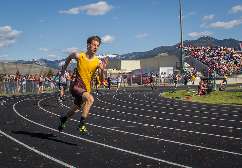 2014 Russ Rilcher Top Ten T&F Meet - f-223