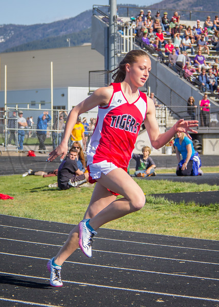 2014 Russ Rilcher Top Ten T&F Meet - f-246