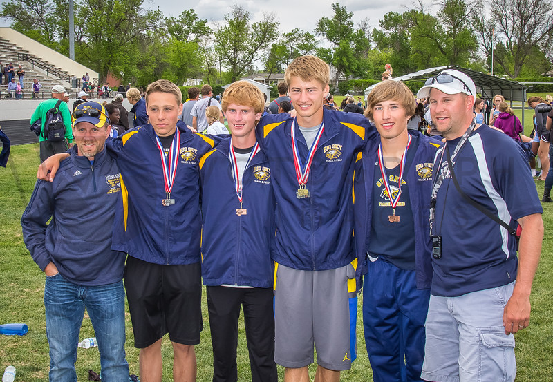 2014 MHSA T&F State Meet - celebrations (f)-11