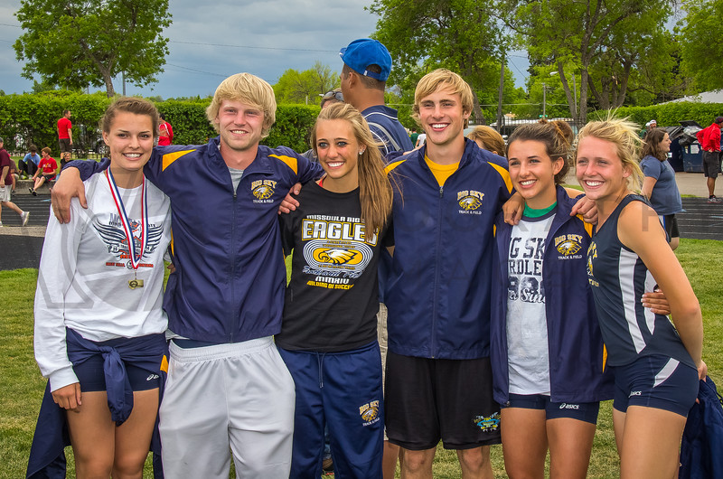 2014 MHSA T&F State Meet - celebrations (f)-20