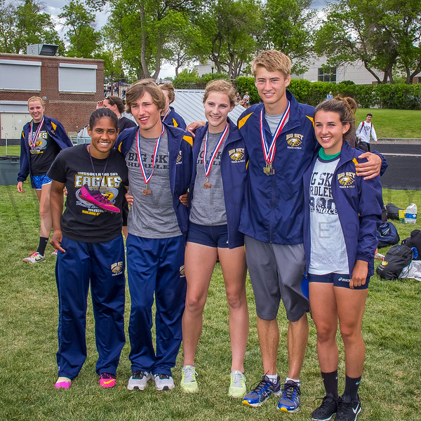 2014 MHSA T&F State Meet - celebrations (f)-22