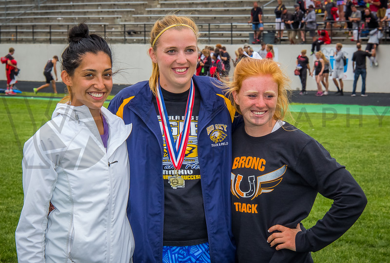 2014 MHSA T&F State Meet - celebrations (f)-26