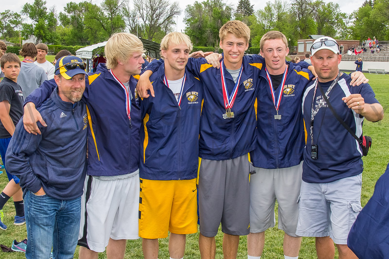 2014 MHSA T&F State Meet - celebrations (f)-7