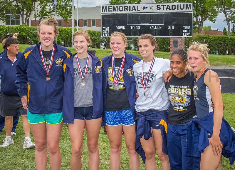 2014 MHSA T&F State Meet - celebrations (f)-13