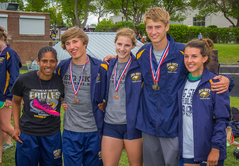 2014 MHSA T&F State Meet - celebrations (f)-23