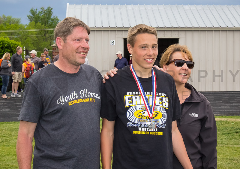 2014 MHSA T&F State Meet - celebrations (f)-6