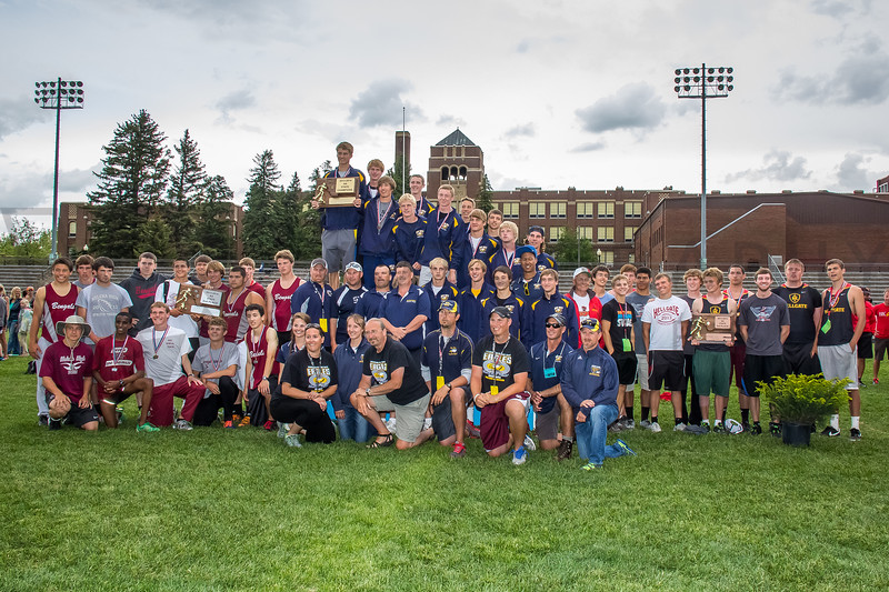 2014 MHSA T&F State Meet - celebrations (f)-47