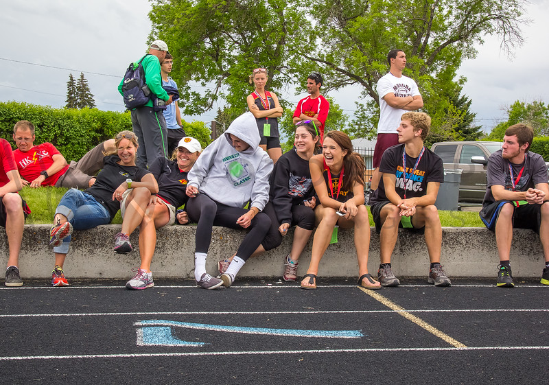 2014 MHSA T&F State Meet - celebrations (f)-4