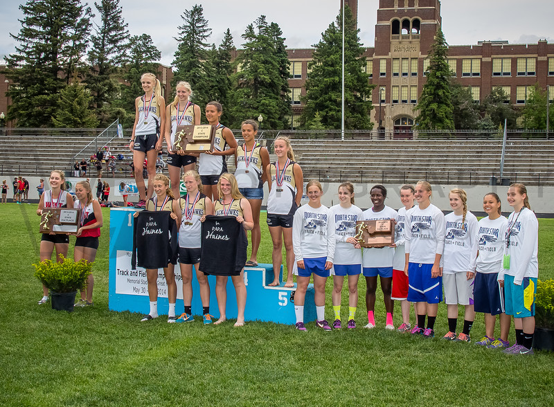 2014 MHSA T&F State Meet - celebrations (f)-39