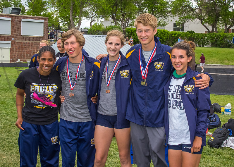 2014 MHSA T&F State Meet - celebrations (f)-21