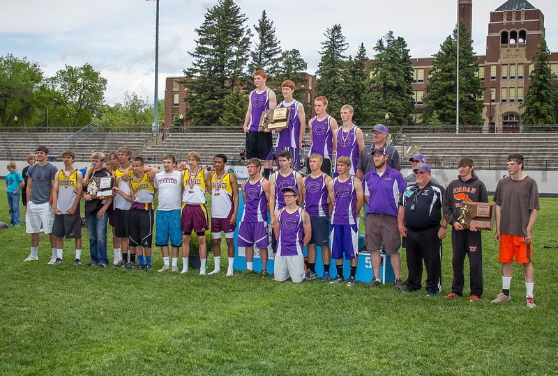 2014 MHSA T&F State Meet - celebrations (f)-35