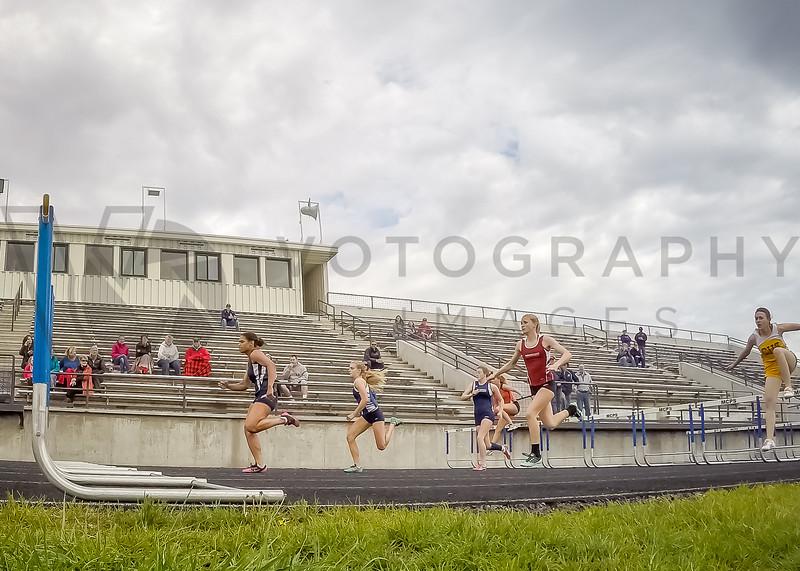 2015 Western Divisionals - 100-110m hurdles - (f)-11