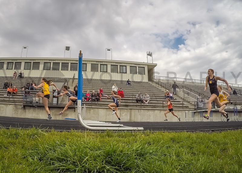 2015 Western Divisionals - 100-110m hurdles - (f)-37