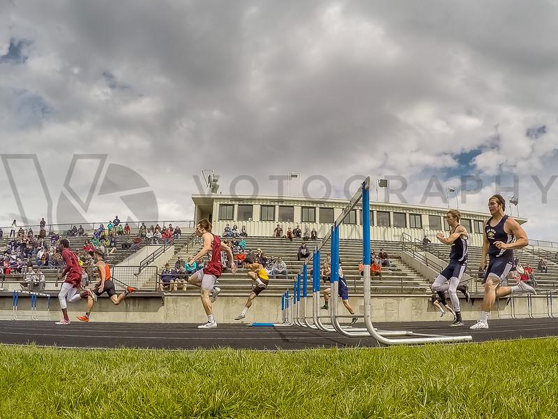 2015 Western Divisionals - 100-110m hurdles - (f)-85