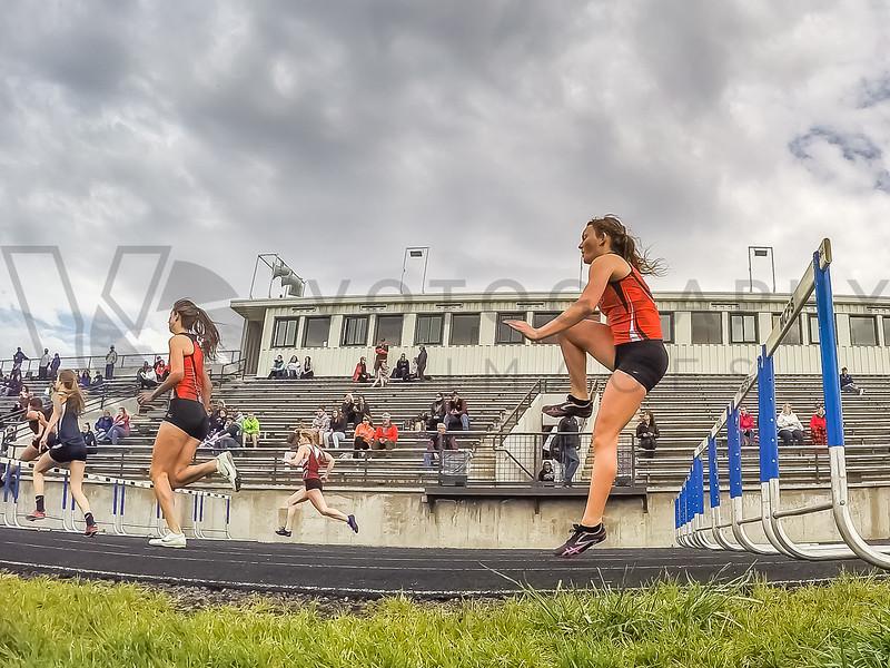 2015 Western Divisionals - 100-110m hurdles - (f)-63