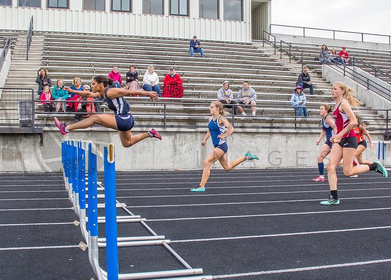 2015 Western Divisionals - 100-110m hurdles - (f)-3