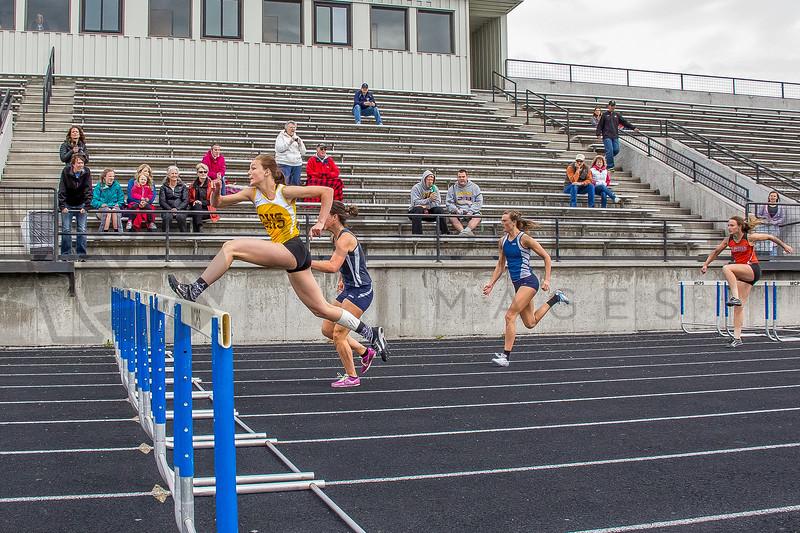 2015 Western Divisionals - 100-110m hurdles - (f)-24