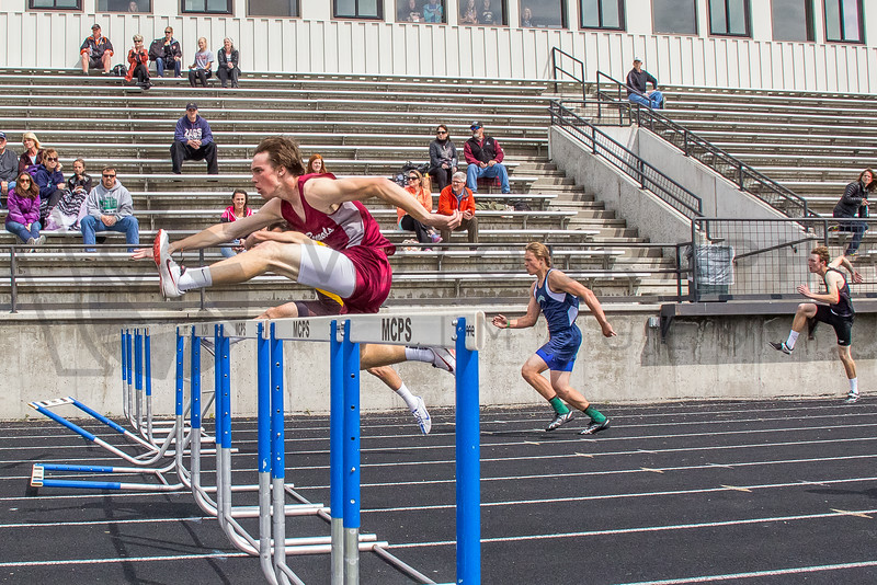 2015 Western Divisionals - 100-110m hurdles - (f)-69