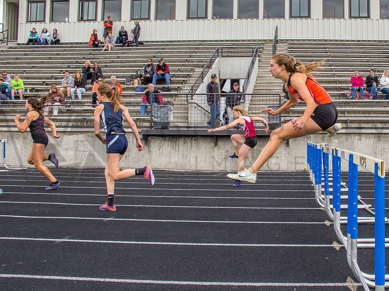 2015 Western Divisionals - 100-110m hurdles - (f)-49