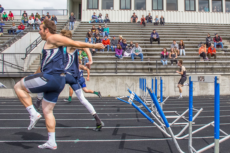 2015 Western Divisionals - 100-110m hurdles - (f)-74