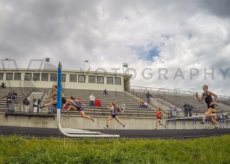 2015 Western Divisionals - 100-110m hurdles - (f)-36