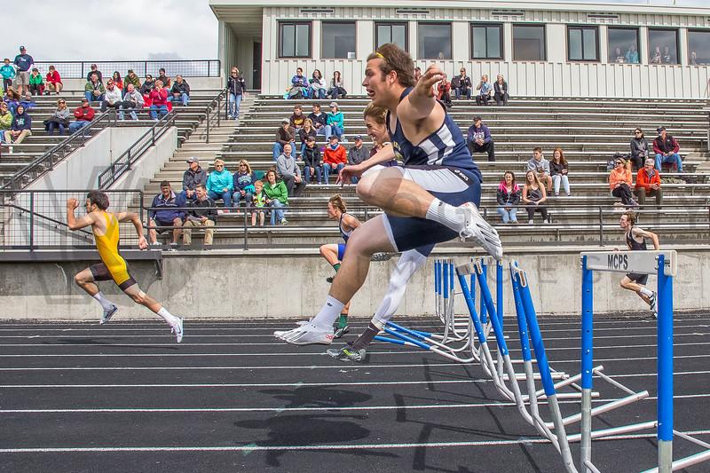 2015 Western Divisionals - 100-110m hurdles - (f)-73