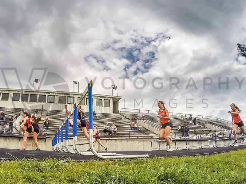 2015 Western Divisionals - 100-110m hurdles - (f)-57