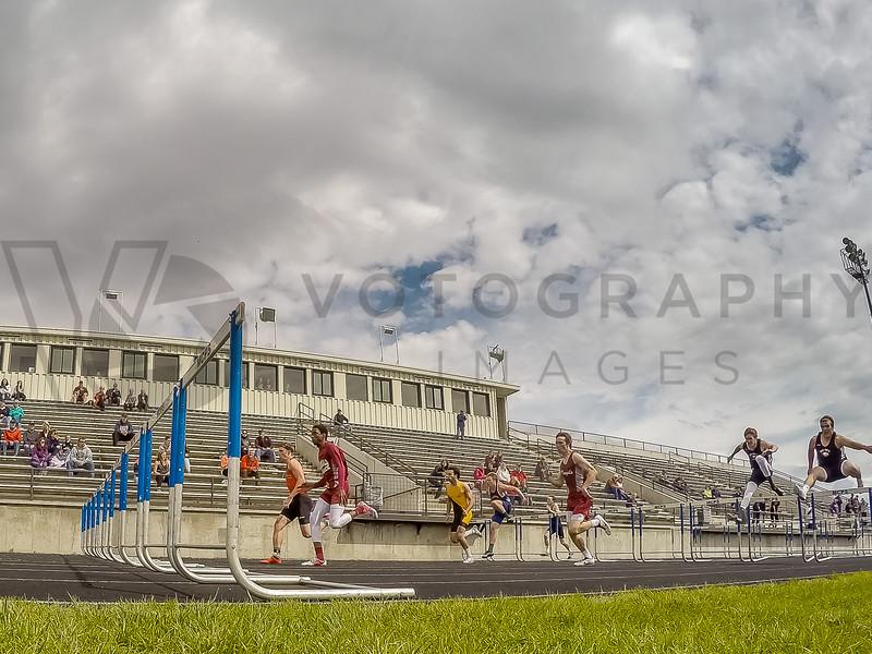 2015 Western Divisionals - 100-110m hurdles - (f)-80