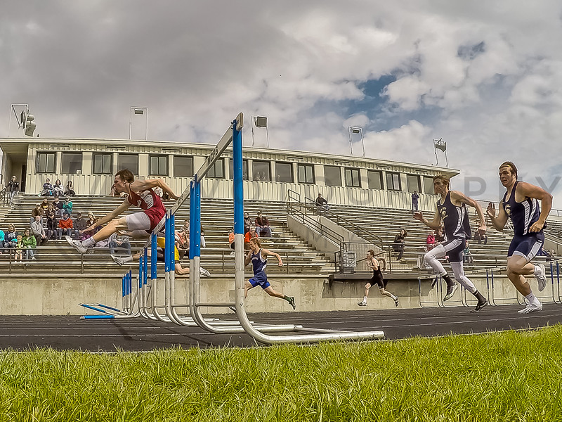 2015 Western Divisionals - 100-110m hurdles - (f)-84