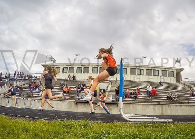 2015 Western Divisionals - 100-110m hurdles - (f)-43