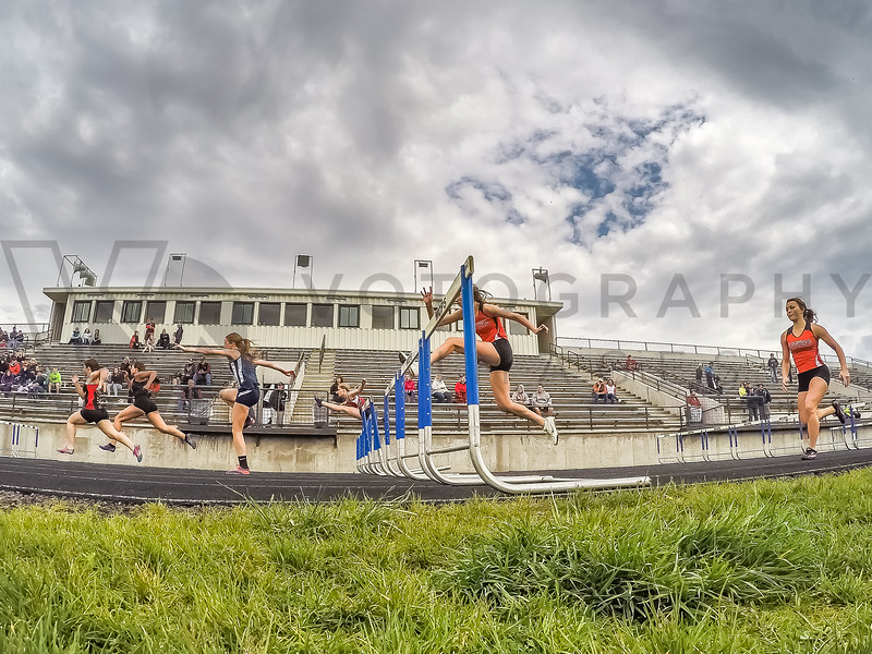 2015 Western Divisionals - 100-110m hurdles - (f)-59